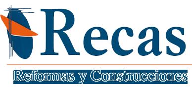 Reformas y construcciones Recas. Segovia - Madrid