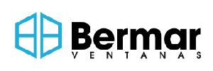 bermar-logo1