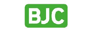 bjc-logo1