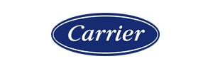 carrier-logo1