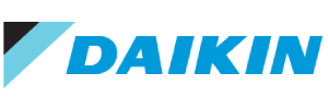 daikin-logo1