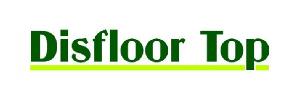 disfloor-top-logo1