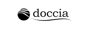 doccia-logo1