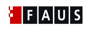 faus-logo1