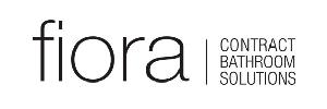 fiora-logo1