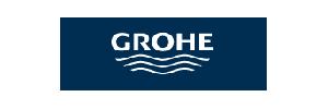 grohe-logo1