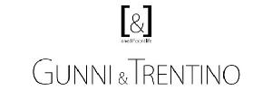gunnitrentino-logo1