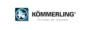 kommerling-logo1