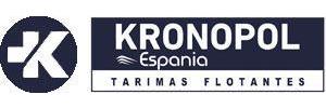 kronopol-logo1