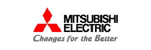 mitsubishielectric-logo1