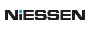 niessen-logo1