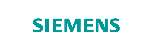 siemens-logo1
