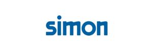 simon-logo1