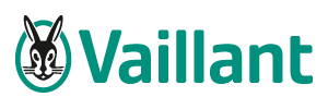 valliant-logo1