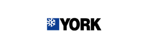 york-logo1